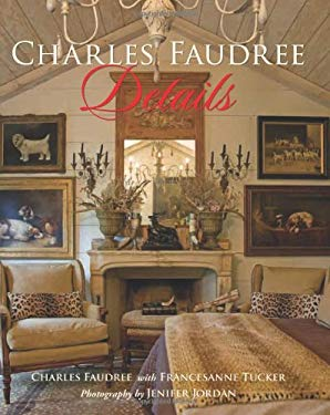 Charles Faudree Details 9781423611745