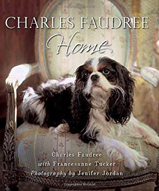 Charles Faudree Home 9781423621225