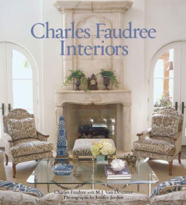 Charles Faudree Interiors