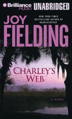 Charley's Web 9781423325543
