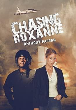 Chasing Roxanne 9781426943188