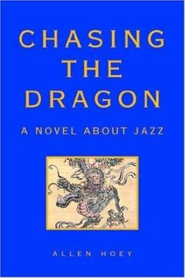 Chasing the Dragon 9781425713843