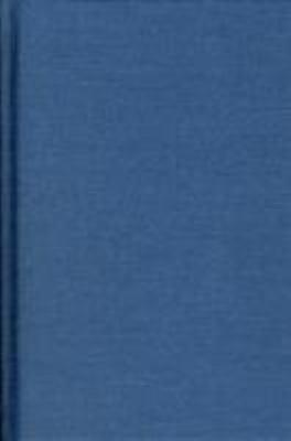 Chemisch-Technologischer Robinson 9781425596606