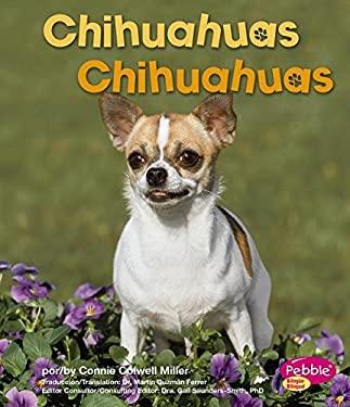 Chihuahuas/Chihuahuas 9781429632553