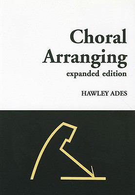 Choral Arranging 9781423499879