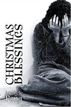 Christmas Blessings 9781424123179