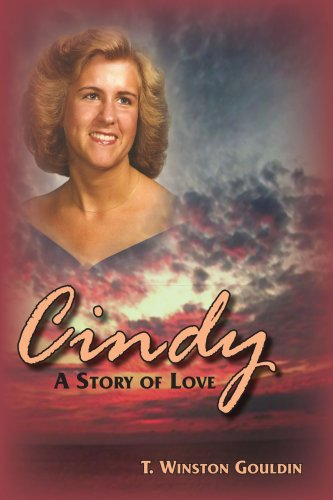 Cindy: A Story of Love 9781420877175