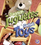 Clasificar Juguetes/Sorting Toys 16529926