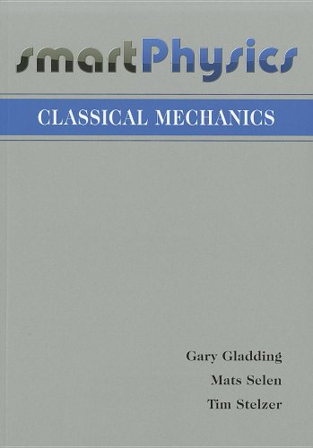 Classical Mechanics 9781429272407