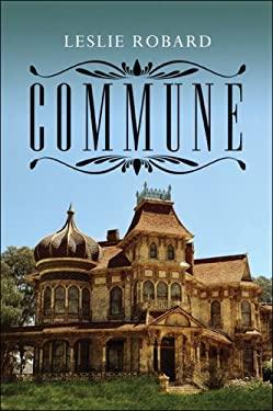 Commune 9781424194698