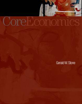 Coreeconomics W/Coursetutor 9781429206235