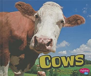 Cows 9781429686464