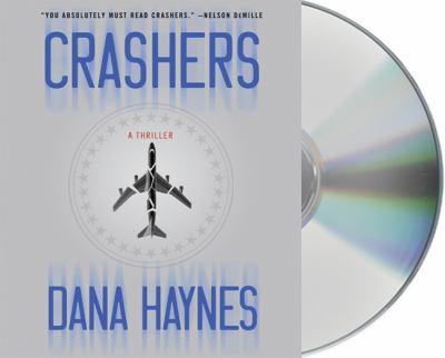 Crashers 9781427212153