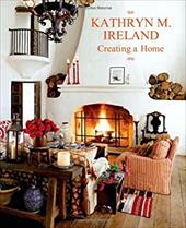 Creating a Home 6367920