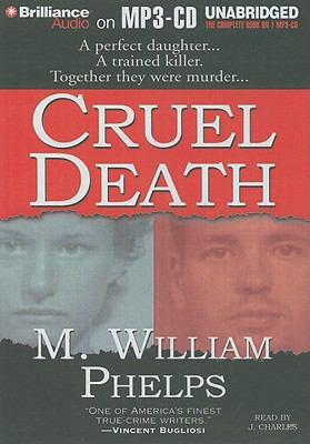 Cruel Death 9781423383345