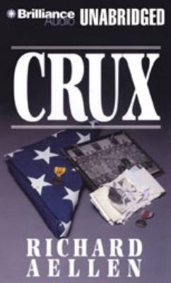 Crux 9781423358510