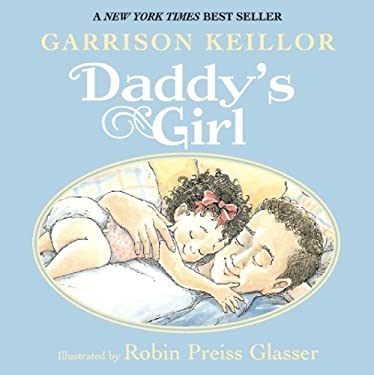 Daddy's Girl 9781423105145