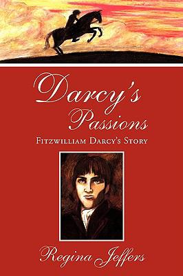 Darcy's Passions 9781425781712