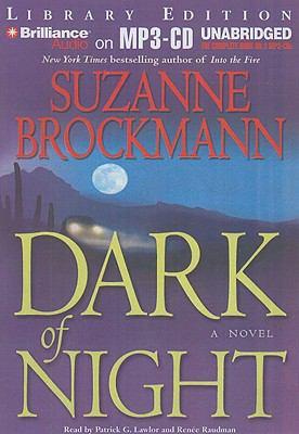 Dark of Night 9781423342694