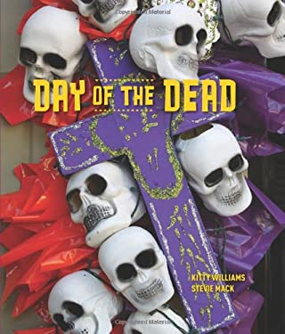 Day of the Dead 9781423620525