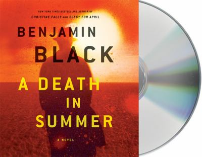 A Death in Summer 9781427212375