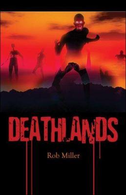 Deathlands 9781424198764