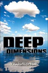 Deep Dimensions