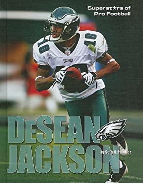 Desean Jackson 9781422216637