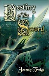 Destiny of the Sword