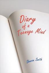 Diary of a Teenage Mind 6330992