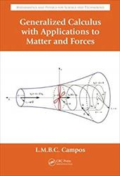 Differential Equations with Applications to Vibrations and Waves 6322071