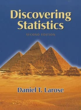 Discovering Statistics 9781429295253