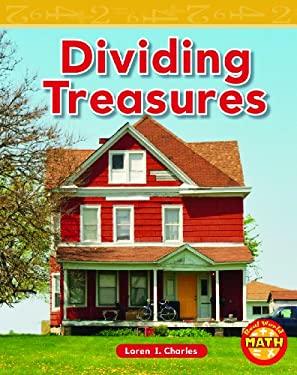 Dividing Treasures 9781429668422
