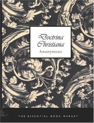 Doctrina Christiana 9781426424700