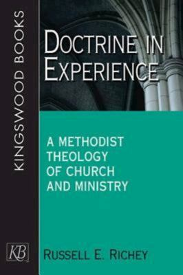 Doctrine in Experience 9781426700101