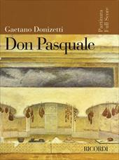 Don Pasquale 6363620