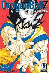 Dragon Ball Z, Volume 2 6338435