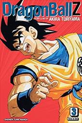 Dragon Ball Z, Volume 3 6338436