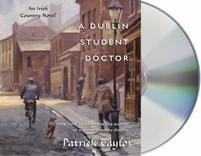 A Dublin Student Doctor 9781427213532