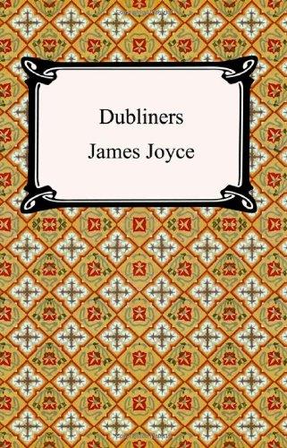 Dubliners 9781420925302