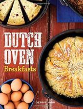 Dutch Oven Breakfasts 20729932