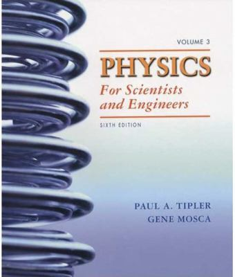 Physics For Scientists And Engineers - Isbn:9780716783398 - image 11
