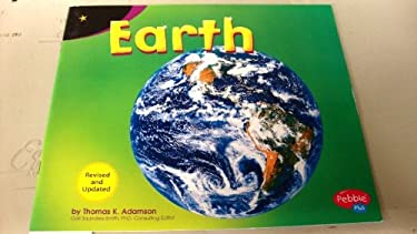 Earth [Scholastic]: Revised Edition