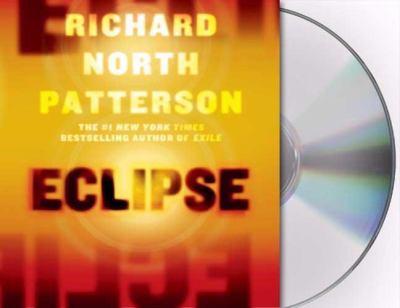 Eclipse 9781427206091
