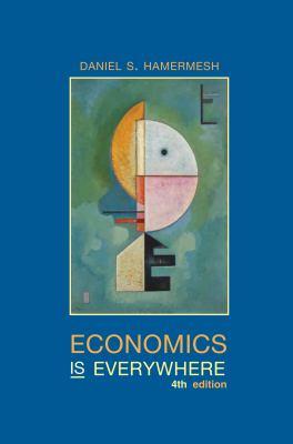 Economics Is Everywhere 9781429287753