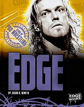 Edge 9781429633468
