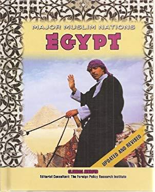 Egypt 9781422213810