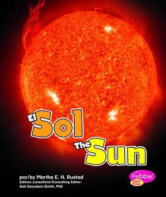 El Sol/The Sun 9781429685566