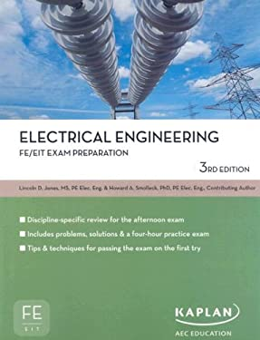 Electrical Engineering 9781427761170