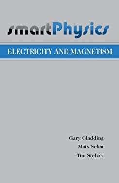 Electricity and Magnetism 9781429272391